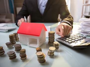 Investissement immobilier locatif et defiscalisation 2