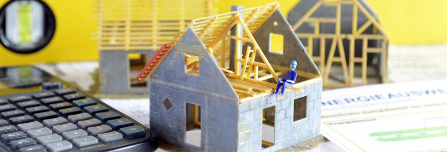 Isoler sa maison valeur immobilière