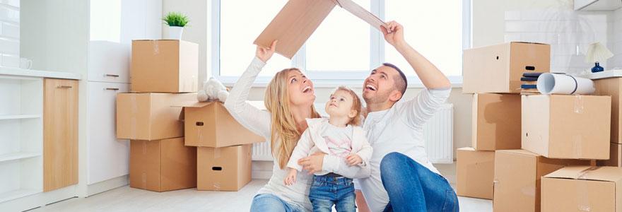 appartement neuf pour investissement locatif