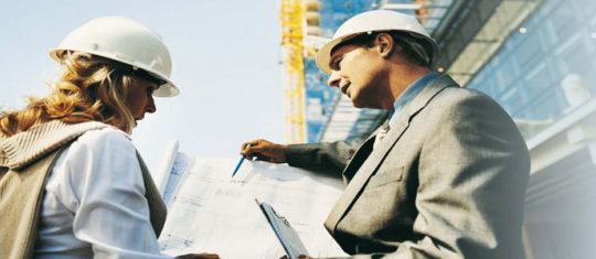 Faire appel à un promoteur immobilier pour un logement à Annecy