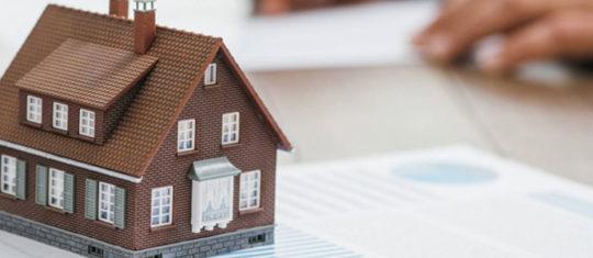 Solutions de portage immobilier