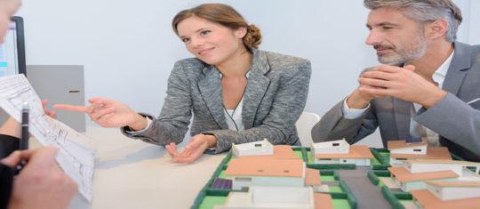 programmes immobiliers en Alsace
