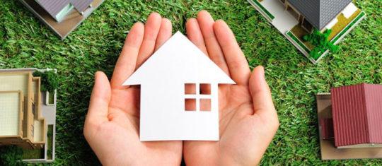vendre logement
