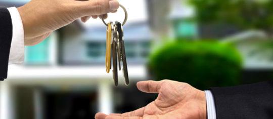 Meilleures offres d'appartement à louer à Rennes