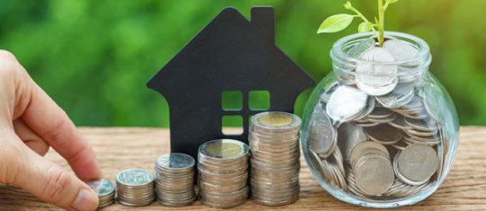 Faire une offre immobilière
