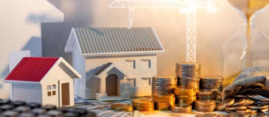 Les avantages de déléguer l'investissement locatif