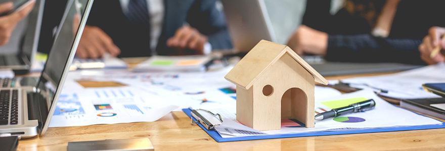 Biens immobiliers en vente à Tulle