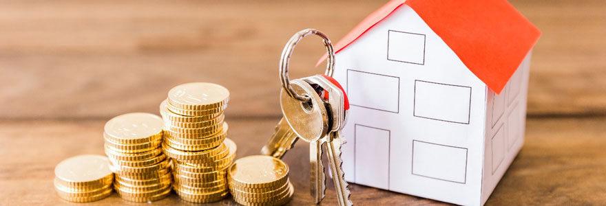 Choisir une agence immobilière